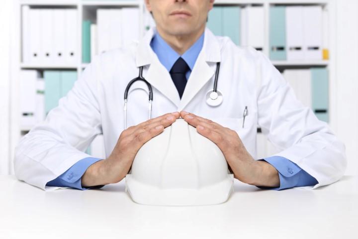 Silmarc Pharma